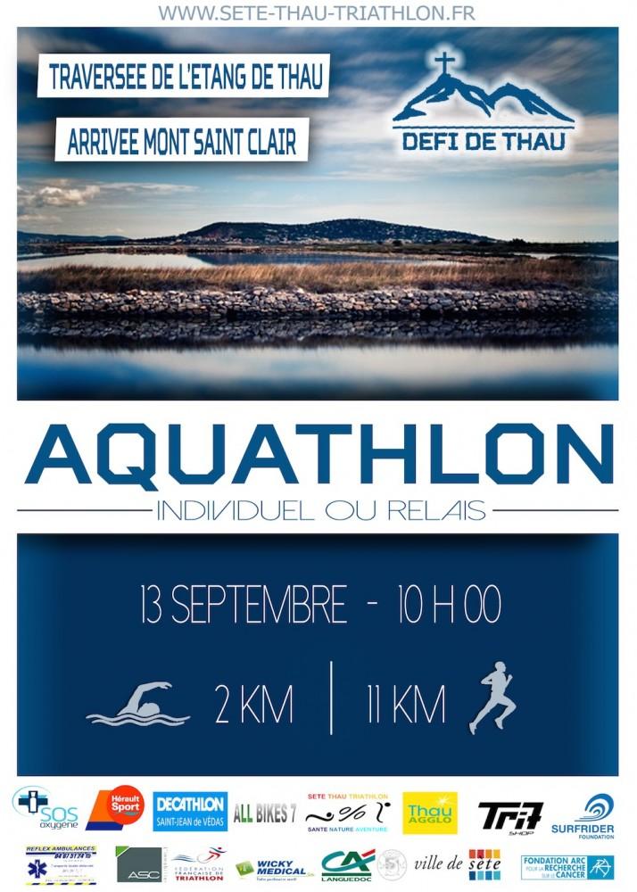 2015-08-28_203915_Affiche_Aquathlon_pub_2015