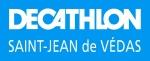 Décathlon St Jean de Védas