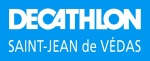 decathlon_reduit