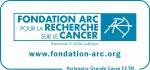 fondation_arc_reduit