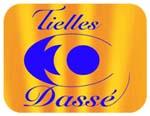 Tielles Dassé