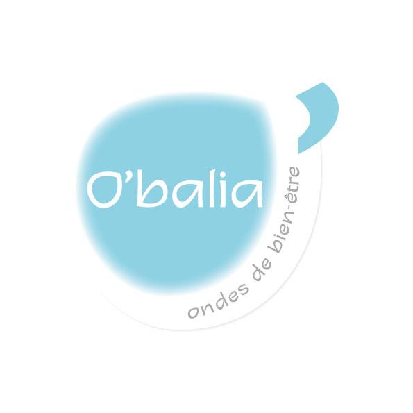 O'balia