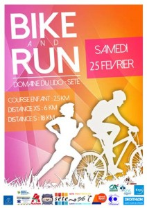 affiche-bike-and-run-2017-mini