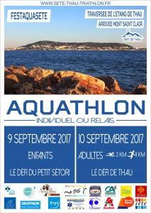 Aquathlon_2017 ac sponsors v2.1 (1)