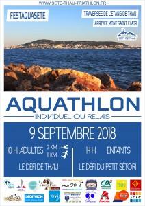 Aquathlon_2018 ac sponsors v1.1