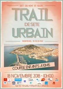 Affiche-trail nov 2018 avec sponsors b