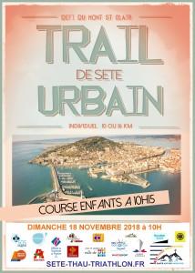 Affiche-trail nov 2018 sponsors