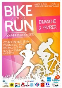 affiche bike-and-run-2019-affiche v1.1 avec sponsor